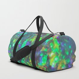Opal Duffle Bag