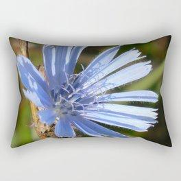 Chicory Rectangular Pillow