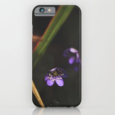 Oh Laila iPhone 6s Slim Case