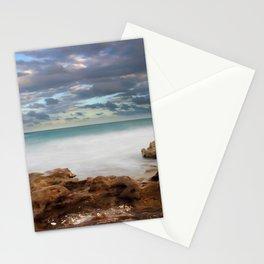 Florida Zen Stationery Cards
