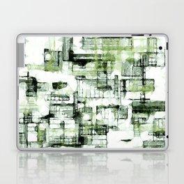 Falling Water Laptop & iPad Skin