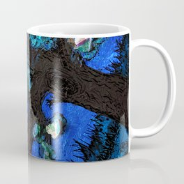 .emergent. Coffee Mug