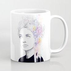 soft springtime Mug