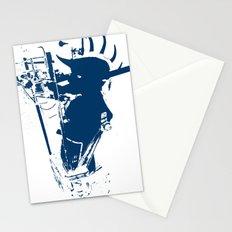 40 hrs Stationery Cards