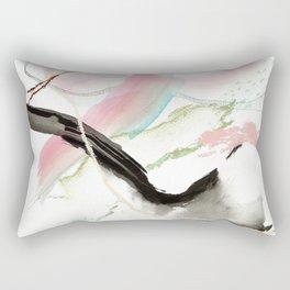 Day 79 Rectangular Pillow