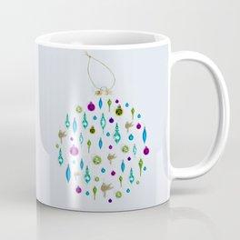 Christmas Sparkles Coffee Mug