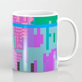 tcanvasmosh9x2a Coffee Mug