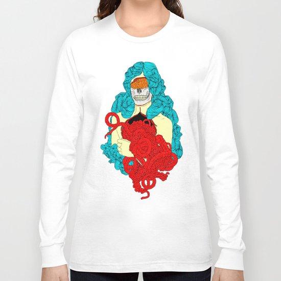 Gale II Long Sleeve T-shirt