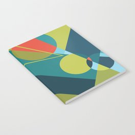 Morse Frequencies Notebook