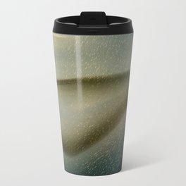 Alien Dreams Travel Mug
