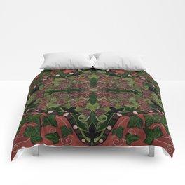 Ivy Eternal Comforters