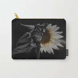 Non Conformist Carry-All Pouch