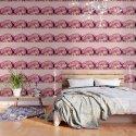 Pink Lady by wankerandwanker