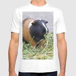 Lovely Guinea Pig T-shirt