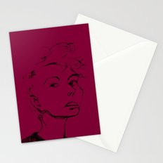 Untitled1 Stationery Cards