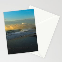Currituck North Carolina Stationery Cards