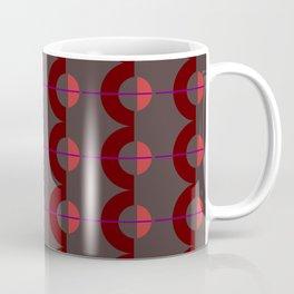 zappwaits graphic Kaffeebecher