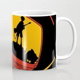 Canti Fooly Cooly Coffee Mug
