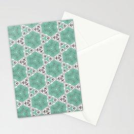 Neu Floral Stationery Cards