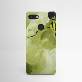 Buzzy Bee Android Case