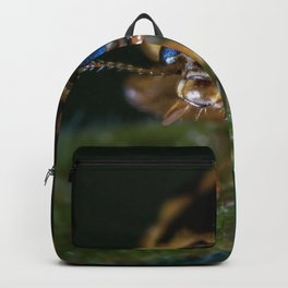 Bug View Backpack