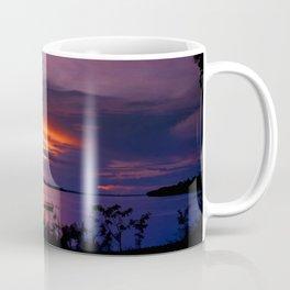 Goin Fishin Coffee Mug