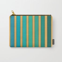 gradient2 Carry-All Pouch