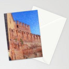 OldCastle Verona Stationery Cards
