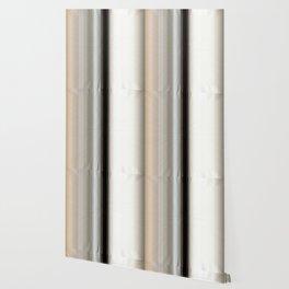 The narrow Room Wallpaper
