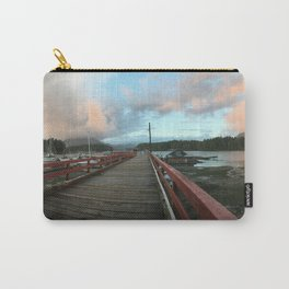 Tofino Life Carry-All Pouch