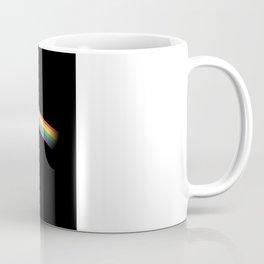 Dark Side of the Hill Coffee Mug