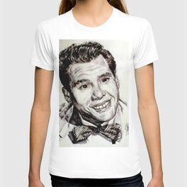 Ricky Ricardo T-shirt