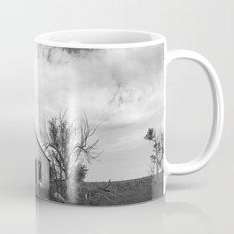 CO 54 Coffee Mug