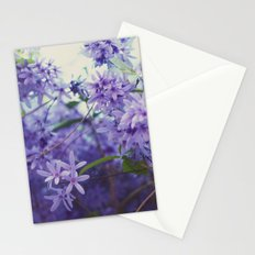 Shelter Stationery Cards