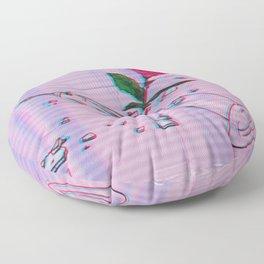 Rewind Floor Pillow