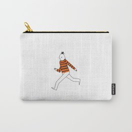 Walking Carry-All Pouch