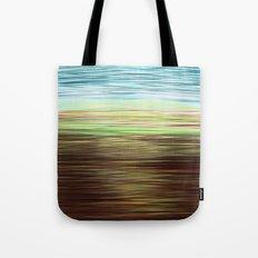 The moor Tote Bag