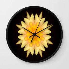 Loveliness..... Wall Clock