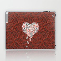 Pattern lovers Laptop & iPad Skin