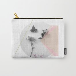 Botanica collection 1 Carry-All Pouch