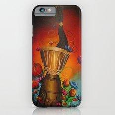 Africa Dream Slim Case iPhone 6s