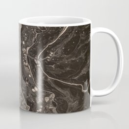 Grayscale 2.0 Coffee Mug