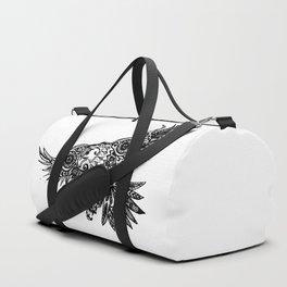 Legal Eagle Duffle Bag