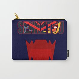 Senketsu - Kill La Kill Carry-All Pouch