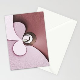 5C Stationery Cards