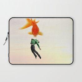 up my fantasy Laptop Sleeve