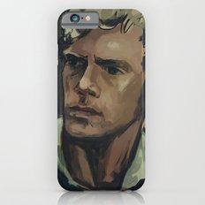 The Poet Slim Case iPhone 6s