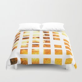 Brotherius V2 Duvet Cover