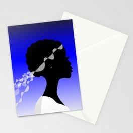My Wedding Day Stationery Cards