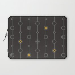 Sequence 01 Laptop Sleeve
